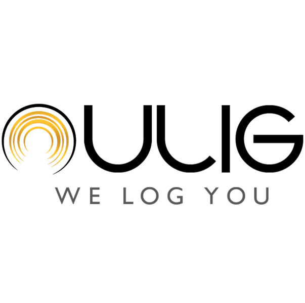 Les loisirs connectés par OULIG