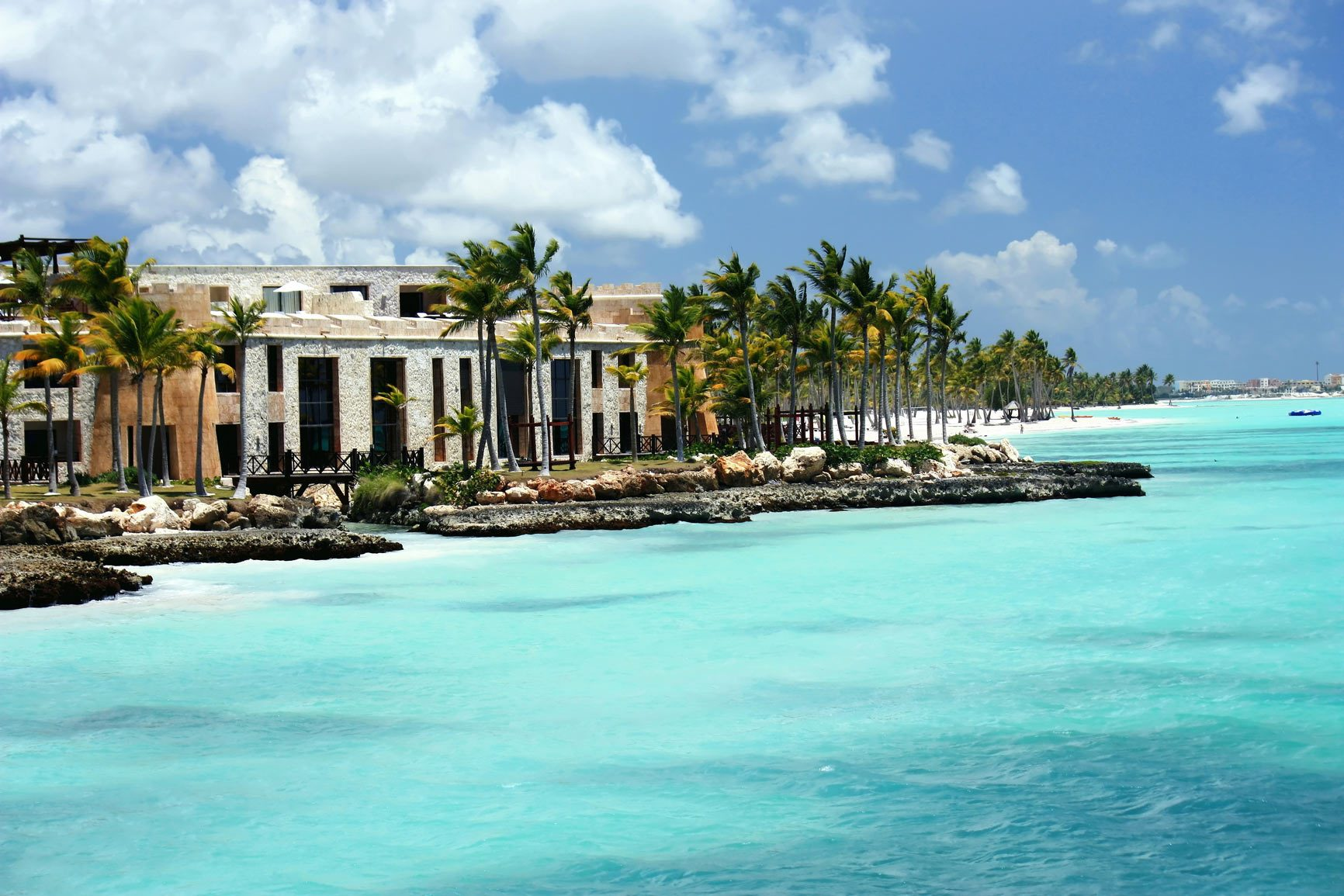 Loisirs et activités pour un séjour inoubliable aux Antilles