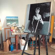 Comment faire soi-même sa toile de peinture ?
