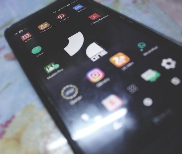Découvrez des smartphones sous-estimés qui valent le coup