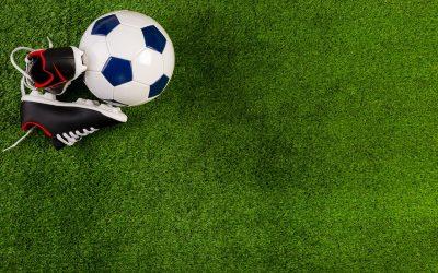 Nouvel accord de sponsoring pour la Fédération Togolaise de Football